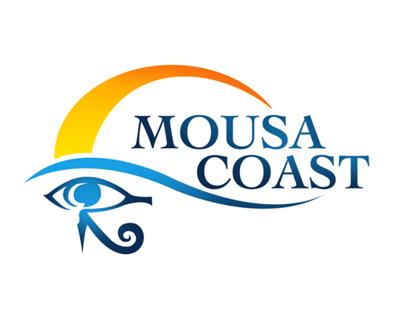 موسى كوست