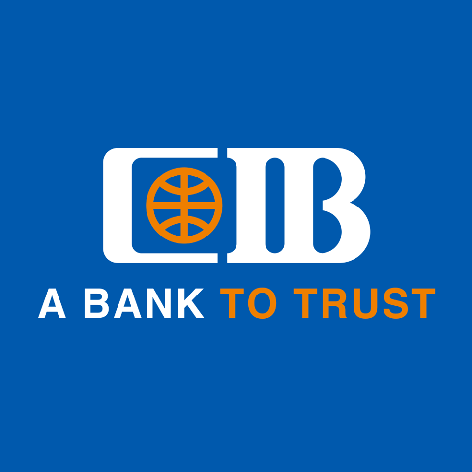 وظايف بنك cib