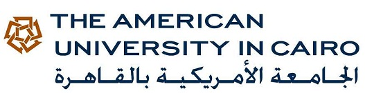 الجامعه الامريكية