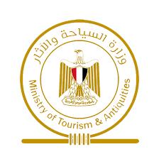 وزارة السياحة و الاثار