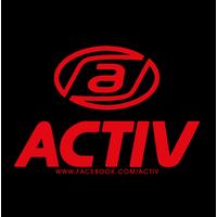 وظائف توكيل أكتف activ بمرتبات مجزية للذكور و الاناث – موقع اخبار الوظائف 24